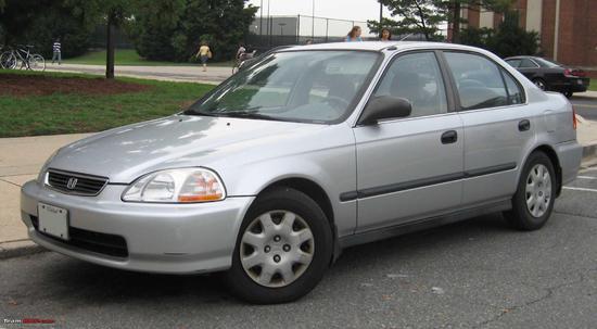 Name: 96-98_Honda_Civic_sedan.jpg Größe: 2144x1180 Dateigröße: 372506 Bytes