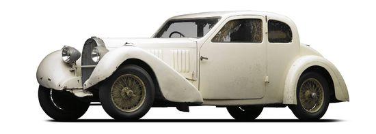 Name: 1937_Bugatti_T57_Ventoux_front.jpg Größe: 1920x687 Dateigröße: 106732 Bytes