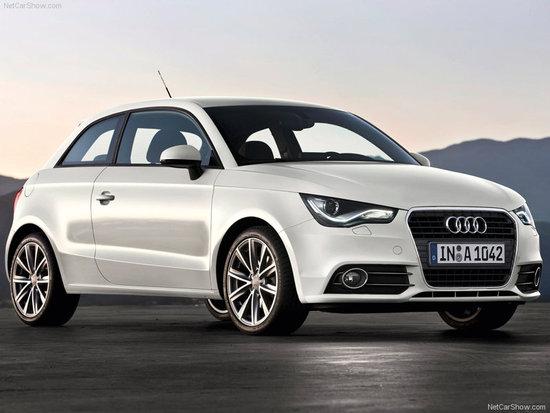 Name: Audi-A1_2011_800x600_wallpaper_0a1.jpg Größe: 800x600 Dateigröße: 78379 Bytes