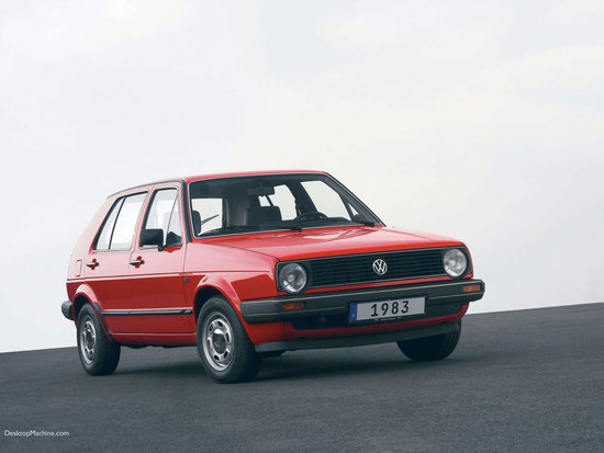 Name: VW-golf34-10243.jpg Größe: 1024x768 Dateigröße: 90604 Bytes