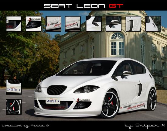 Name: SeatLeonGT1.jpg Größe: 1600x1254 Dateigröße: 1267025 Bytes