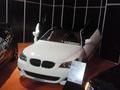 Name: Motor_Show_Essen_2008_17.jpg Größe: 1600x1200 Dateigröße: 879065 Bytes