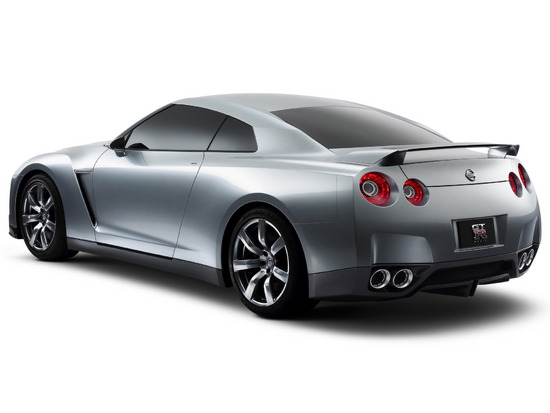 Name: 2005-Nissan-GT-R-Proto-RA-1920x14401.jpg Größe: 1920x1440 Dateigröße: 203040 Bytes