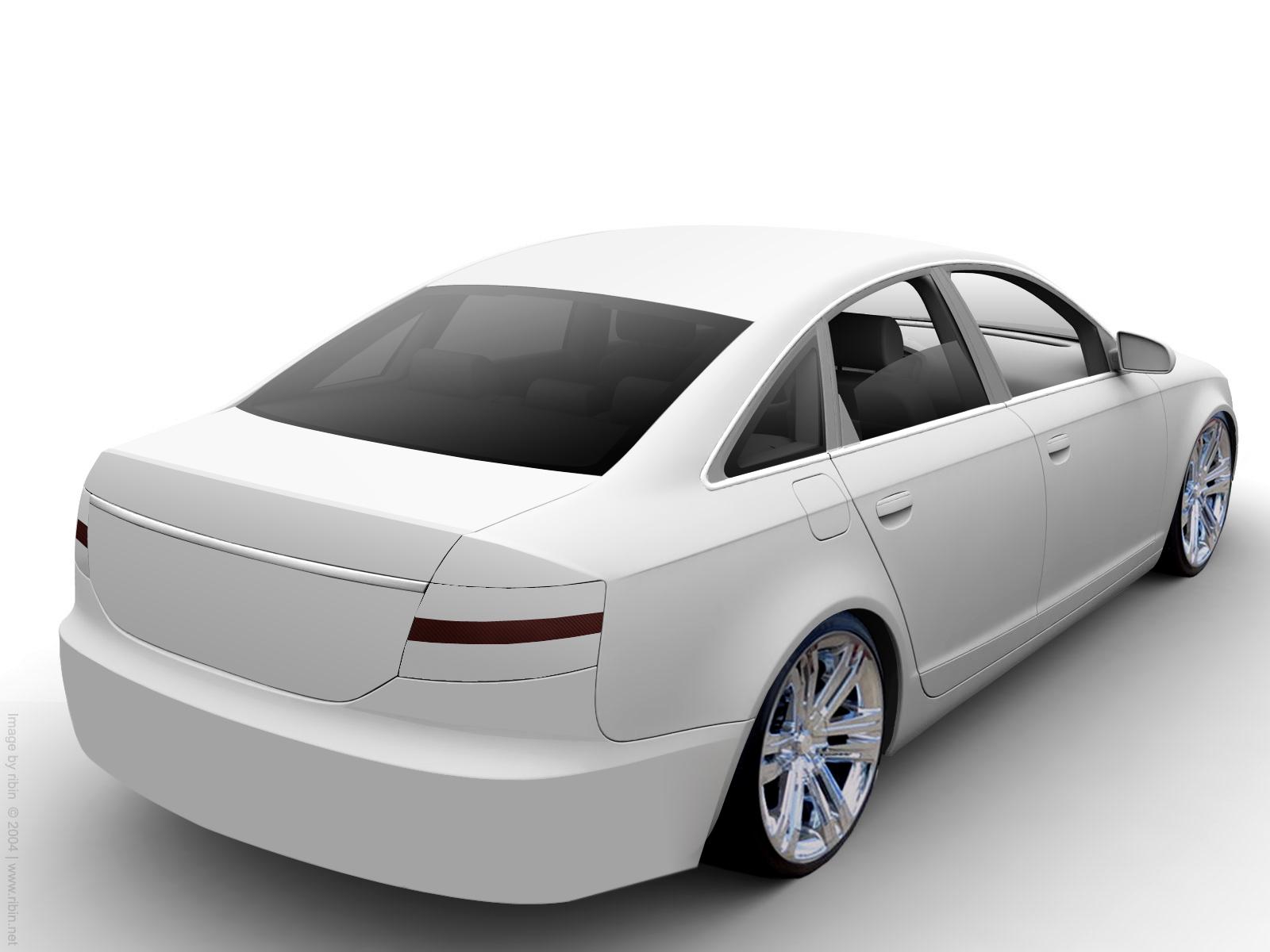 W.!.P] Audi A6 LVL 5 Battle *focusatze* - pagenstecher.de - Deine ...