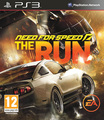 Lifestyle - Need for Speed - The Run