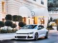 Name: Volkswagen-Scirocco_R_Fake_Kopie.jpg Größe: 1600x1200 Dateigröße: 1243100 Bytes