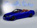 Name: Mercedes-Benz_S600_Cabrio_King-fu_Design.jpg Größe: 1024x768 Dateigröße: 183261 Bytes