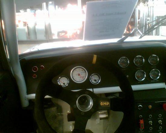 Name: Ford_Capri_Innen2.jpg Größe: 1280x1024 Dateigröße: 107911 Bytes