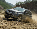 Auto - Suzuki ruft Grand Vitara zurück