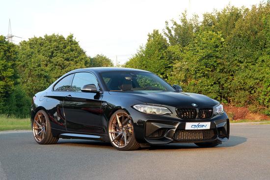 Name: BMW-M2_OXMP1_02.jpg Größe: 1024x683 Dateigröße: 311603 Bytes