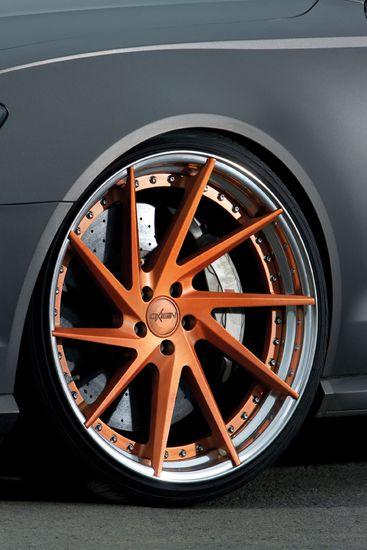 Name: Audi-RS6-mit-OXIGIN-MP1_2.jpg Größe: 1920x2880 Dateigröße: 555373 Bytes