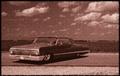 Name: Chevy_Impala_alt.jpg Größe: 2200x1386 Dateigröße: 2716424 Bytes