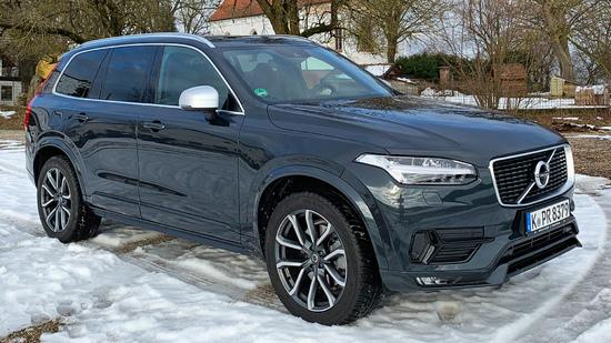 Name: 2019_Volvo_XC90_Test_Verbrauch_IMG_0937.jpg Größe: 1920x1080 Dateigröße: 1217380 Bytes