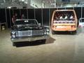 Name: Motor_Show_Essen_2008_12.jpg Größe: 1600x1200 Dateigröße: 714034 Bytes