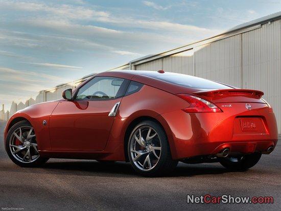 Name: Nissan-370Z_2013_1600x1200_wallpaper_07.jpg Größe: 1600x1200 Dateigröße: 294654 Bytes