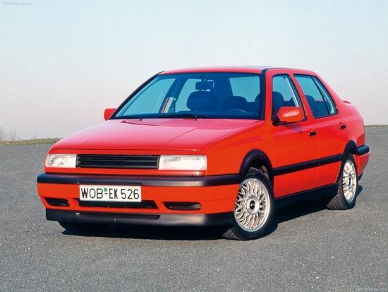 Name: VW_Vento_2.jpg Größe: 1280x960 Dateigröße: 613316 Bytes