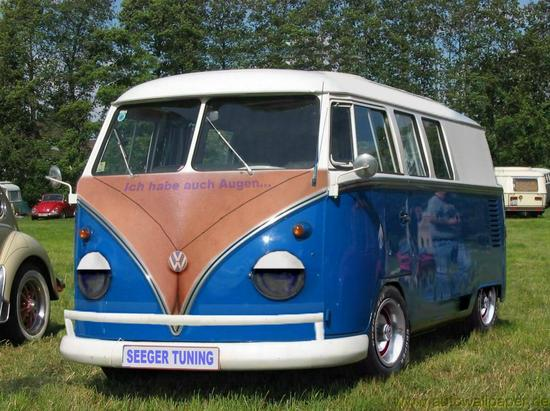 Name: VW_Bus_T1_getunt1.JPG Größe: 1200x896 Dateigröße: 188826 Bytes