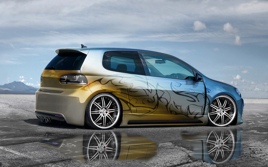 Name: VW_GOLF_Fake.jpg Größe: 1440x900 Dateigröße: 743815 Bytes