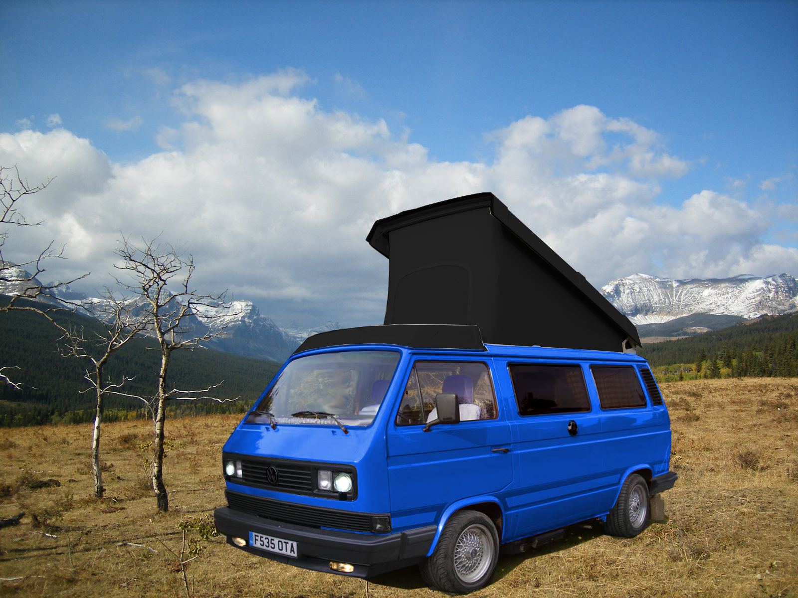 fake vw t3 westfalia deine automeile im netz. Black Bedroom Furniture Sets. Home Design Ideas