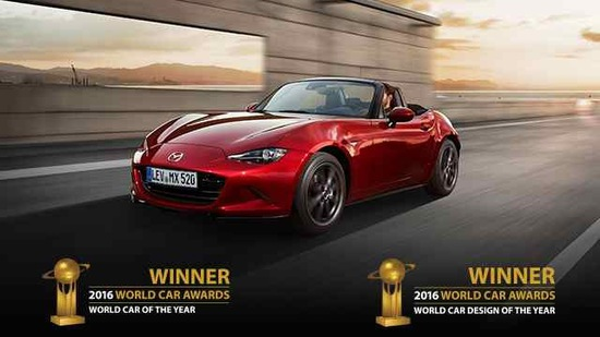 Name: mazda-mx-5-ist-world-car-of-the-year-2016.jpg Größe: 640x360 Dateigröße: 43307 Bytes