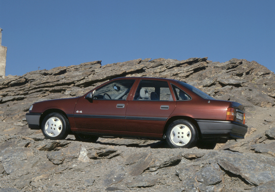 Name: Opel-Vectra-37068.jpg Größe: 2480x1736 Dateigröße: 2793674 Bytes