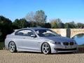 Name: BMW_Coup11.jpg Größe: 1600x1200 Dateigröße: 1426833 Bytes