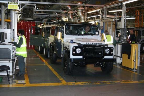 Name: Produktion-des-Land-Rover-Defender-in-Solihull-Daa-110246.jpg Größe: 1024x683 Dateigröße: 201044 Bytes