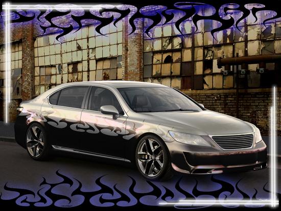 Name: Lexus_lack_Kopie1.jpg Größe: 1600x1200 Dateigröße: 1353598 Bytes
