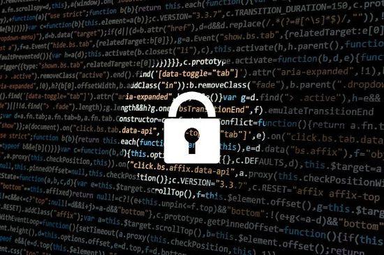 Auto - Autofahrer fürchten Hackerangriffe