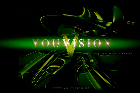 Name: youvision2.jpg Größe: 1800x1200 Dateigröße: 685443 Bytes