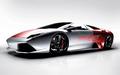 Name: Lamborghini-Murcielago-Neuer_Lack1.jpg Größe: 1920x1200 Dateigröße: 467389 Bytes