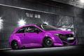 Name: Seat_Ibiza_im_shift_1_designohne_effekt1200x.jpg Größe: 1600x1066 Dateigröße: 1150468 Bytes