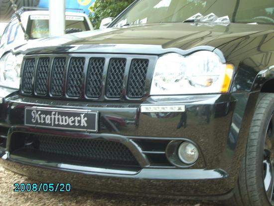 Name: Jeep2.jpg Größe: 640x480 Dateigröße: 173364 Bytes