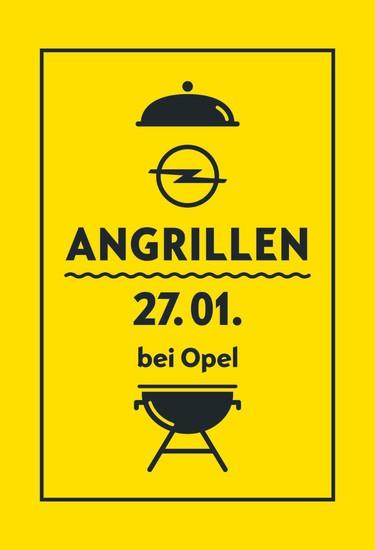 Name: 2018-Opel-Angrillen-501524.jpg Größe: 872x1279 Dateigröße: 119360 Bytes