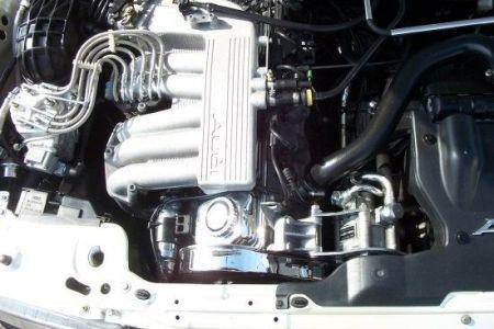Name: Audi-90_Typ_892.jpg Größe: 450x300 Dateigröße: 31497 Bytes