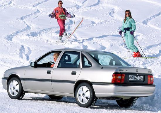 Name: Opel-Vectra-26621.jpg Größe: 2480x1736 Dateigröße: 1113939 Bytes