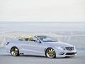Name: Mercedes-Benz-E-Class_Cabriolet_3.jpg Größe: 1600x1200 Dateigröße: 656618 Bytes