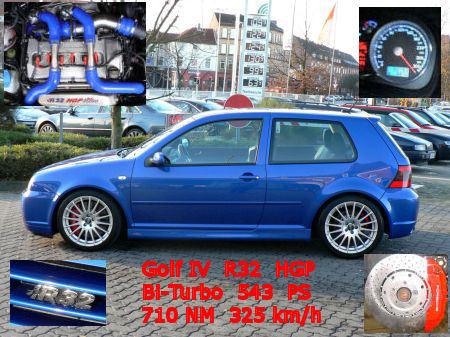 Name: VW-Golf_4_R32_HGP_Bi-Turbo.jpg Größe: 450x337 Dateigröße: 80573 Bytes