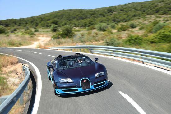 Name: bugatti-vitesse_021.jpg Größe: 1920x1280 Dateigröße: 325771 Bytes