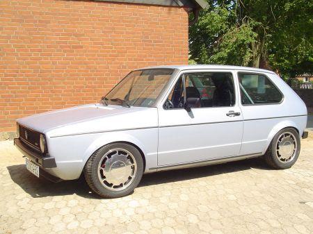Name: VW-Golf_13.jpg Größe: 450x337 Dateigröße: 43989 Bytes