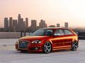 Name: Audi-S3_2009_1600x1200_wallpaper_011.jpg Größe: 1600x1200 Dateigröße: 352111 Bytes