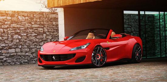 Name: Wheelsandmore-Ferrari-Portofino-Tuning_2.jpg Größe: 1920x950 Dateigröße: 462161 Bytes