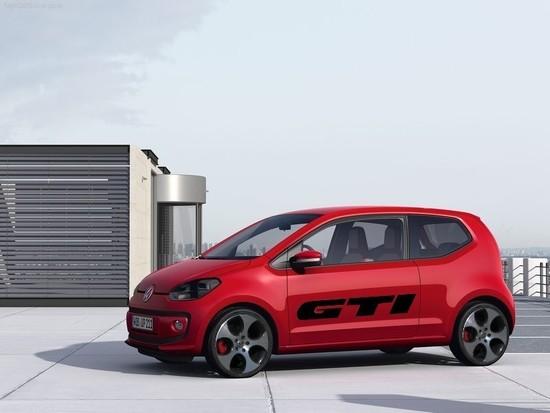 Name: Volkswagen-Up_2013_800x600_wallpaper_1f.jpg Größe: 800x600 Dateigröße: 71310 Bytes
