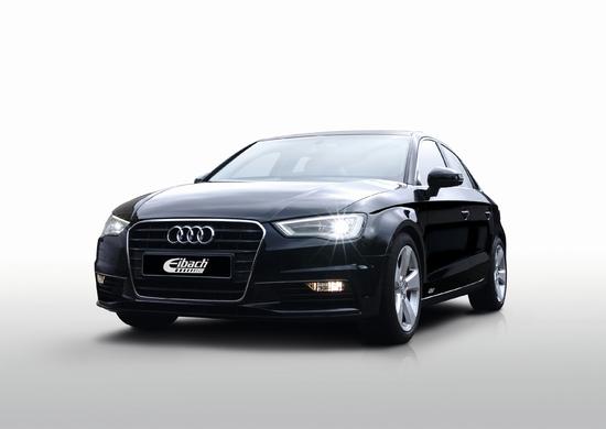 Name: Audi_A3_Limousine1.jpg Größe: 2961x2100 Dateigröße: 1080939 Bytes