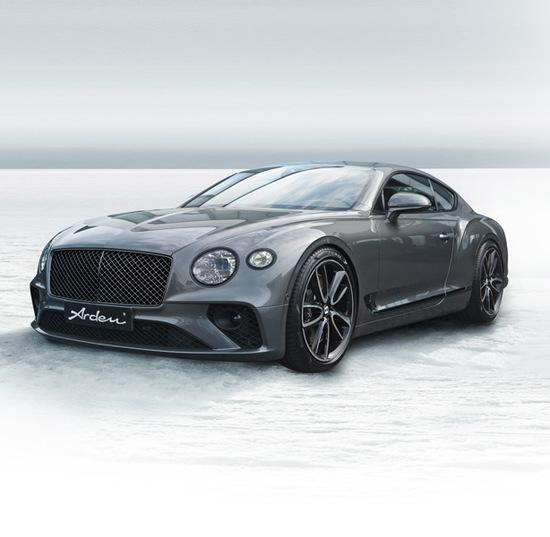 Name: ARD_Shop_Bentley1.jpg Größe: 614x600 Dateigröße: 73922 Bytes