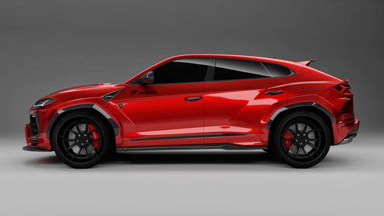 Name: prior-design_lamborghini_urus_PD700_WB_aero-kit_designed_by_roberto_geissini_img3_FR.jpg Größe: 1280x720 Dateigröße: 96996 Bytes