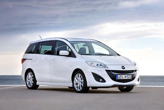 Name: Mazda5_2011_1.jpg Größe: 1280x853 Dateigröße: 233614 Bytes
