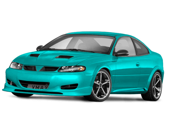 Name: Pontiac-GTO-stufe-2.jpg Größe: 1280x960 Dateigröße: 279892 Bytes
