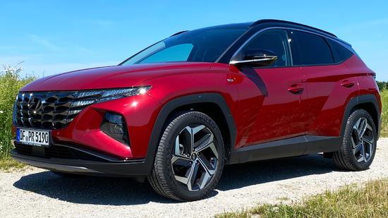 Name: 2021_Hyundai_Tucson_CRDi_Test_Review_IMG_6887.jpg Größe: 1920x1080 Dateigröße: 986799 Bytes