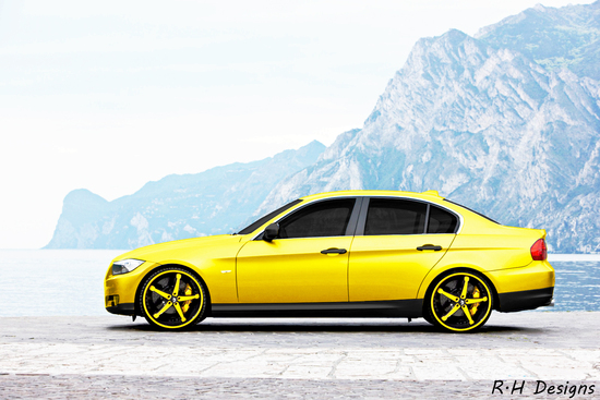 Name: BMW-3er-Limousine-E90-LCI-03tuning.JPG Größe: 1600x1067 Dateigröße: 892412 Bytes